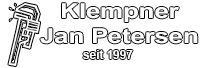 Klempner Jan Petersen